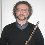 Tiziano Cantoni