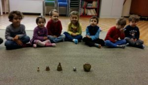 Educazione musicale Willems 2